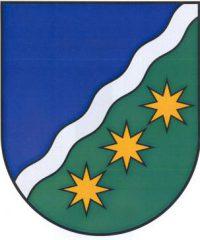 Wappen kekava